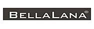 BellaLana