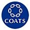 Coats MEZ
