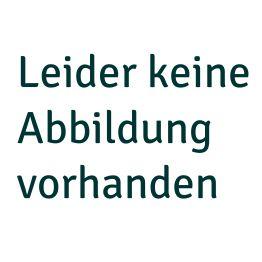 """Kreuzstichkissen """"Pferd mit Fohlen"""""""