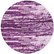 Bravo Color violett denim