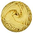Catania Grande vanille