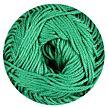 Catania smaragd