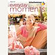 Anleitung zum Modell: Magazin ''012 Everyday Moments''