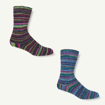 Sparpaket Sensitive Socks