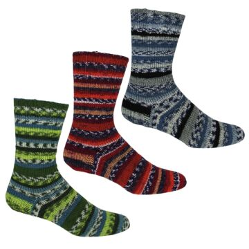 "300g Sparpaket ""Sensitive Socks"""
