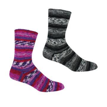 "200g Sparpaket ""Sensitive Socks"""