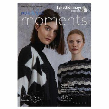 Magazin 039 mix&knit Moments