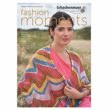 Magazin 042 Fashion Moments
