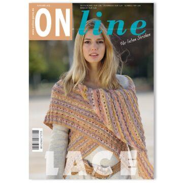 """Magazin """"ONline Lace"""""""