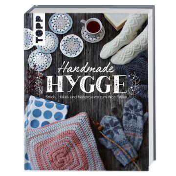 """Buch """"Handmade Hygge"""""""