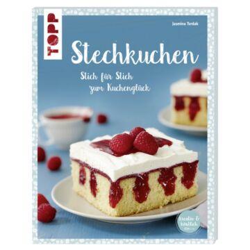 "Buch ""Stechkuchen"""