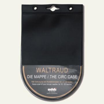 waltraud die mappe_kl