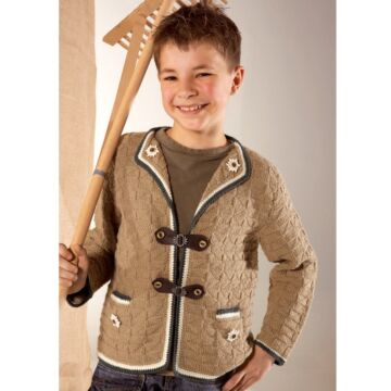 kindertrachtenjacke_ideal_gr_1