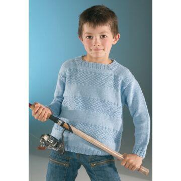 "Kinderpullover ""Ideal"" 750067"