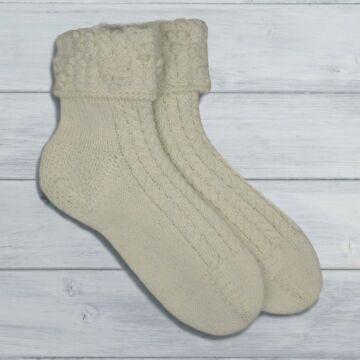 """Socken """"Feinstrumpf"""" 753217"""