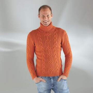 "Herrenpullover ""Ideal"" 755088"