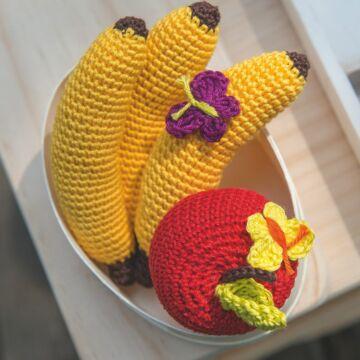 """Bananen """"Catania"""" 755332"""