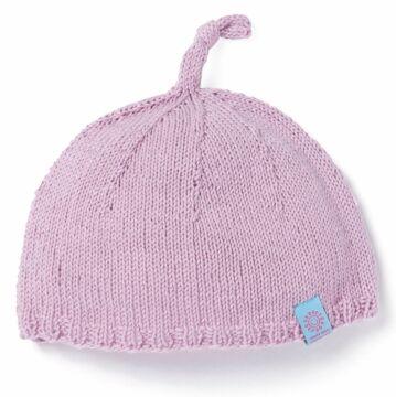 "Kindermütze ""Merino Wool"" 758156"