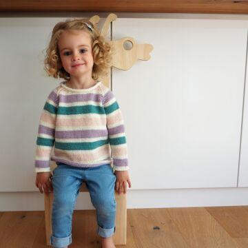 "Kinderpullover ""Lucca"" 759086"