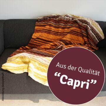 "Temperaturdecke ""Capri"" 759200D"