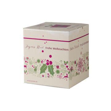 Geschenkbox Warmies
