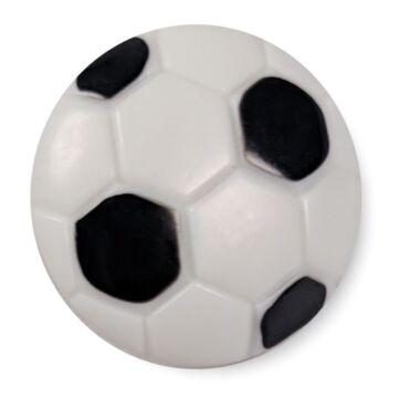 Fußballknopf