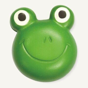 "Knopf ""Frosch"""