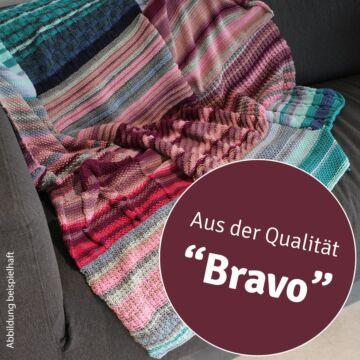 "Temperaturdecke ""Bravo"" 759201B"