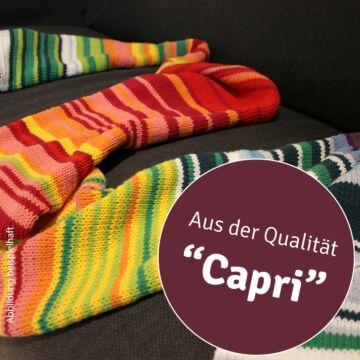 """Temperaturschal """"Capri"""" 759199D"""