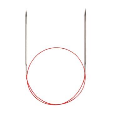 Rundstricknadeln Lace - 80 cm -