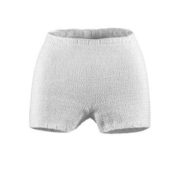 "Damenpants ""Sunshine"" LY98172"