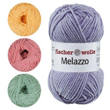 Melazzo