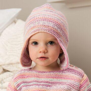 "Kindermütze ""Baby Dream"" RI96076"