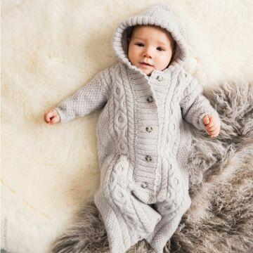"Babyschlafsack ""Baby Dream"" RI96100"