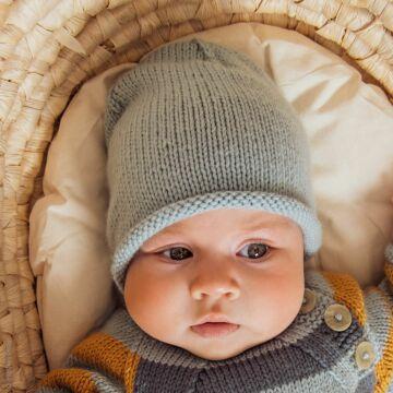 "Kindermütze ""Baby Dream"" RI96104"