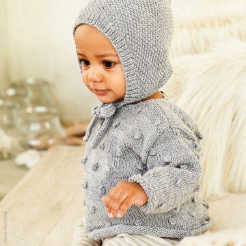 "Kinderpullover ""Baby Classic"" RI96137"