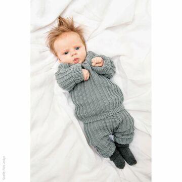 "Kinderhose ""Baby Classic"" RI96149"