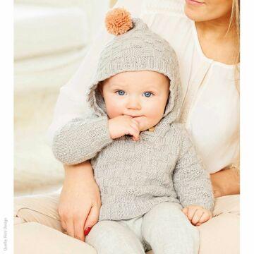 "Kinderpullover ""Baby Dream"" RI96169"
