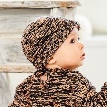 "Kindermütze ""Baby Dream"" RI96172"