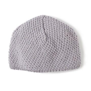"Babymütze ""Merino Wool"" S9686"