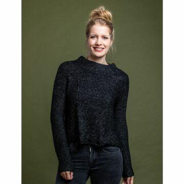 "Damenpullover ""Cosy Wool"" SM2130"