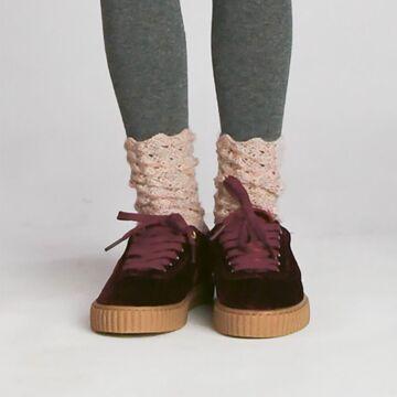 "Socken ""Regia 4f."" SM2140"