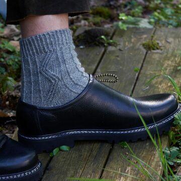"Socken ""Regia 4f."" SM2141"