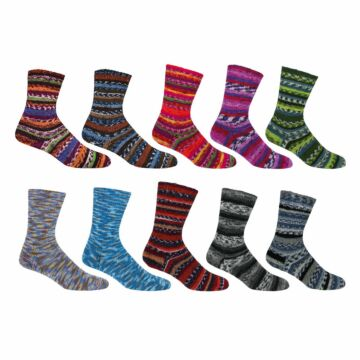 "1000g Sparpaket ""Sensitive Socks"""