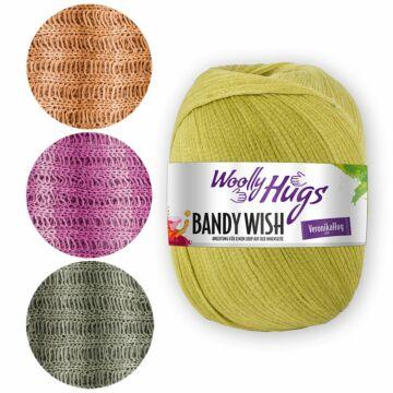 Bandy Wish