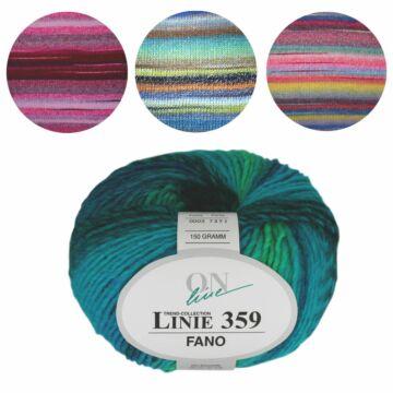 Fano Linie 359