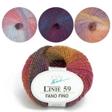 Fano Fino Linie 59