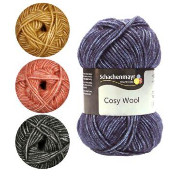 Cosy Wool