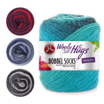 Bobbel Socks