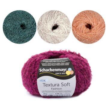 Textura Soft